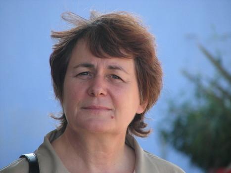 Christiane Bouchart, présidente du Réseau des collectivités territoriales pour une économie solidaire (RTES) et adjointe au maire de Lille | Coopération internationale et interculturalité | Scoop.it