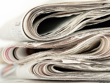 Are we in a golden age of journalism? | Texten fürs Web | Scoop.it