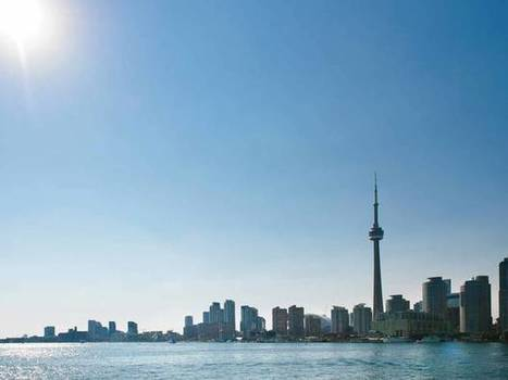 Toronto is officially the best city in the world, according to the Economist | IB GEOGRAPHY URBAN ENVIRONMENTS LANCASTER | Scoop.it