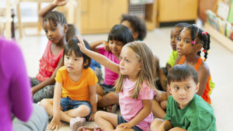 Le trouble du déficit de l'attention avec hyperactivité (TDAH) | Enfant Sophrologie troubles de l'apprentissage | Scoop.it
