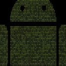 Textify PRO - ASCII art for Android | ASCII Art | Scoop.it