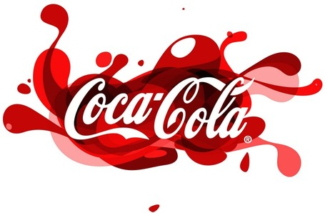 How Coca-Cola uses co-creation to crowdsource new marketing ideas | The world goes round | Scoop.it