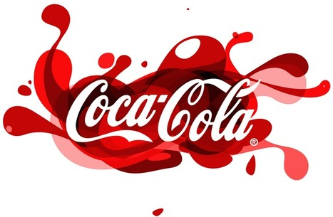 How Coca-Cola uses co-creation to crowdsource new marketing ideas | Crowdsource This! | Scoop.it