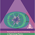 CERN Confirms Open Access Publishing Initiative to Begin January 1, 2014 - Scientific Computing   Open access   Scoop.it