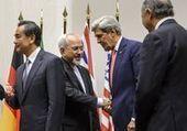 Nucléaire iranien: six idées fausses sur l'accord de Genève | Nucléaire iranien | Scoop.it