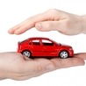 Free Insurance Quotation