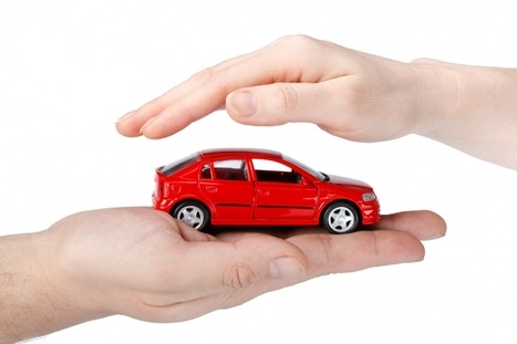Cheapest Online Car Insurance Providing Companies With No Deposit   Free Insurance Quotation   Scoop.it