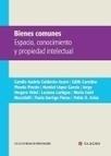Bienes comunes: espacio, conocimiento y propiedad intelectual | Universo Abierto | Acceso Abierto | Scoop.it