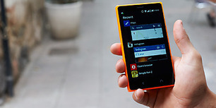 X apps - Free Mobile Apps for Your X Device | Latest Smartphones in India | Scoop.it