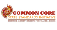 Cut to the Core: Resource Selection and the Common Core | CutToTheCore | Scoop.it