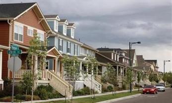 Uruguay: 50% de nuevas casas para clase media la financian extranjeros | riavaluoS | ACCI SRL | Scoop.it