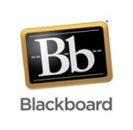 Blackboard: With Both Co-founders Now Gone, It's The End Of An ... | Frankly EdTech | Scoop.it