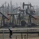 Oil firms kept state's gas supply tight to hike price, group says | Sustain Our Earth | Scoop.it