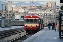 Train touristique du Centre-Var | Train touristique du Centre Var | Scoop.it