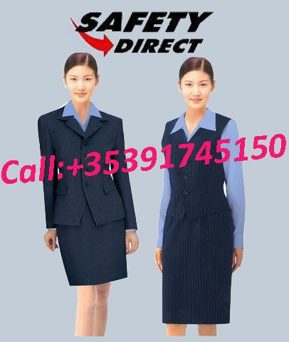 Corporate and Service Wear|sweat shirts||blazer and jackets | Corporate Shirts and Blouses | Corporate Men's Shirts | Scoop.it