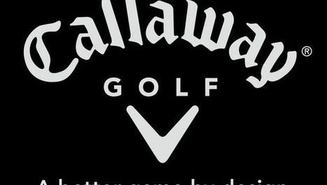 Golf ISC- Callaway Golf Cubs | Golf ISC Reviews | Scoop.it