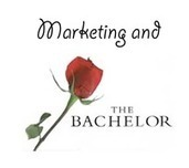 3 Marketing Challenges from The Bachelor | Online Masters in PR | Scoop.it