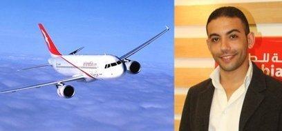Air Arabia ouvre sa première ligne à Toulouse | La lettre de Toulouse | Scoop.it