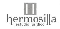 Estudio Jurídico Hermosilla - Madrid | Utilidades para abogados | Scoop.it