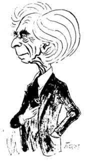 All you need to know: Bertrand Russell's Ten Commandments | Leading Lightly - Managing Mindfully | Scoop.it