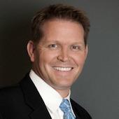 Leaders in Dentistry: Dr. Stuart Frost - DrBicuspid.com | IMAGINA Dental | Scoop.it