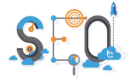 Search Engine Optimisation & SEO Services Peterborough   Web Design Peterborough   Scoop.it