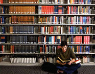 Do school libraries still need books?   7th Grade Debate Articles   Scoop.it