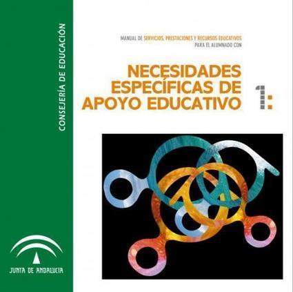 11 Guias Útiles para docentes que trabajan con alumnos de NEE | ESCUELA 2.5 | Scoop.it