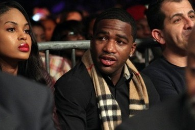 Broner to fight on Sept. 6th, possibly against Zab Judah | Boxing | Scoop.it