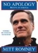 Mitt Romney, Michael Porter & The Politics Of No Apology - Forbes | Teaching College Government | Scoop.it