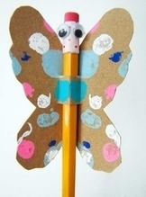 Craft Ideas for Kids | LibraryLinks LiensBiblio | Scoop.it