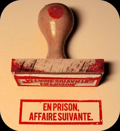 Berlusconi : retour à la case justice | Intervalles | Scoop.it