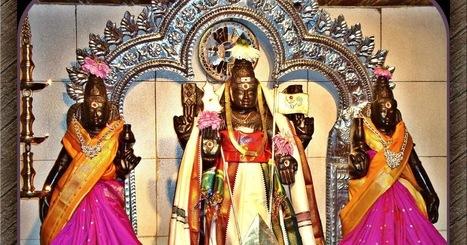 ANJU APPU: kandha Vadivelaa Murugaa thuthi lyrics Tamil-English, கந்த வடிவேலா முருகா பக்தி துதி | DIVINE SONG | Scoop.it