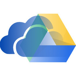 SkyDrive vs Google Drive – Which Is Best for Office Productivity? | Tip & Trick Plus | Scoop.it