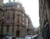 Paris : La location meublée touristique sous haute surveillance | L'actu de l'immobilier | Scoop.it