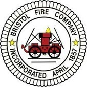 Bristol Fire Company Seeks Volunteers to Help | Global Volunteering | Scoop.it