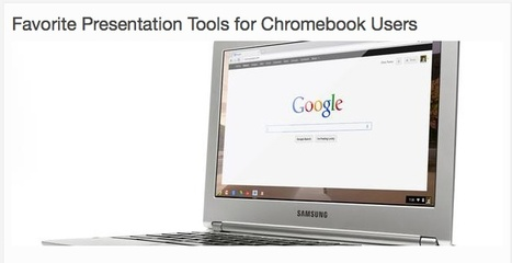 Using Google Chromebooks & Apps for Education to help close the digital divide at Val Verde Unified School District | Tech Learning | Edtech PK-12 | Scoop.it