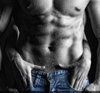 Doctors Studio » Sexual Wellness Training | Doctors Studio | Scoop.it
