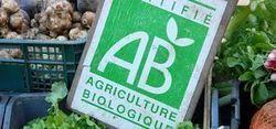 Le bio a tout bon - Journal de l'environnement | Agriculture et Alimentation méditerranéenne durable | Scoop.it
