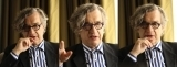 The Compleat Filmmaker: Wim Wenders – Point of View Magazine | Documentary Landscapes | Scoop.it