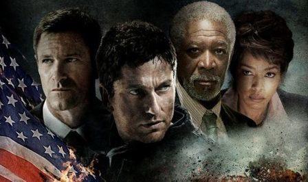 London Has Fallen# Full Movie Download Free   Movie Download Free In Online   Scoop.it