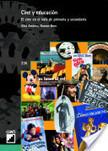 Libro: Cine y educación | Cine y educación en valores 2.0 | Scoop.it