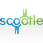 Scootle App for iPad | 21st Century Fluency & Digital citizenship | Scoop.it