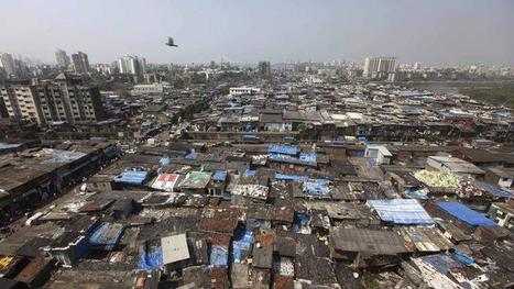 Le bidonville de Slumdog Millionaire accueille une biennale d'art | Dans les musées, la gratuité c'est maintenant! | Scoop.it