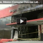 Rastafari, recuperando espacios públicos, México (Concurso Distintas Latitudes) | Urban Life | Scoop.it