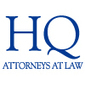 NLRB Rejects No Class Action Arbitration Agreements, Again | Hawks Quindel, S.C. | Scoop.it