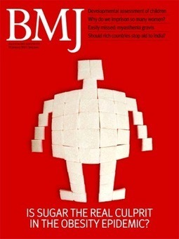 """""""Citizens' jury"""" disagrees over whether screening leaflet should put reassurance before accuracy   BMJ   Health promotion. Social marketing   Scoop.it"""