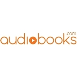 Audiobooks are a different art form | Ebook and Publishing | Scoop.it