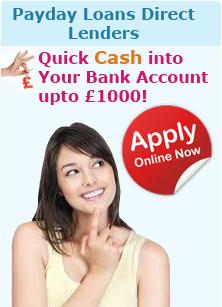 1 Hour Loans | Cheap Cash Loans Online @ monthlypaydayloansdirectlenders.co.uk | Scoop.it