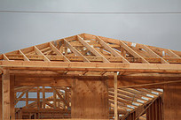 November Housing Starts Up 22.7% To Five-Year High | Housing and New Construction | Scoop.it